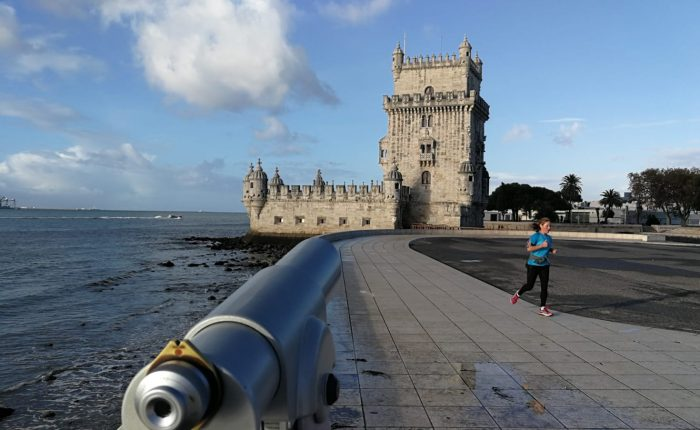 Belém - Lisboa