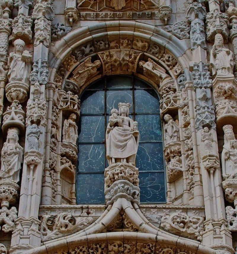 Five Days Private Tour Portugal from Lisbon