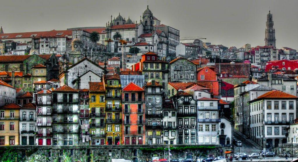 Roteiro Portugal e Espanha em dez dias saindo de Lisboa