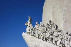 best places to visit in belem