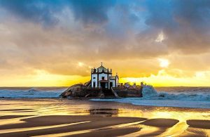 Tips for your First Trip To Portugal