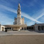 Fatima and Obidos day Tour